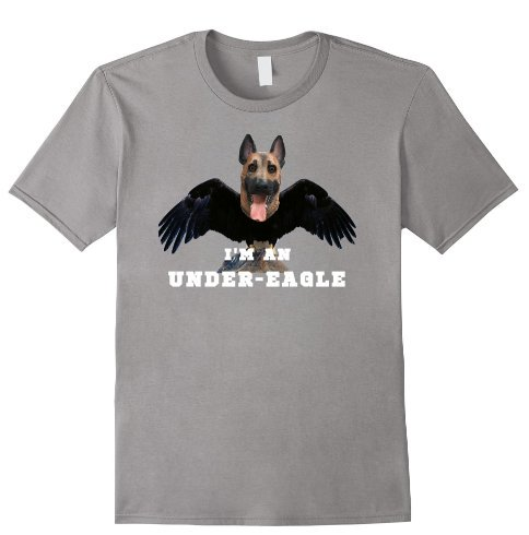 The ugliest best must have Philadelphia Eagles underdog shirt for fans 😂 😂 😂   get here: https://t.co/aMy6R9pVhA