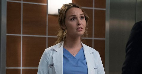 #GreysAnatomy's @CamilLuddington weighs in on Jo's tense encounter with her abusive ex https://t.co/O4ydWmGgIi