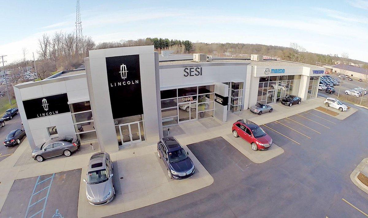 boniface hiers auto dealerships - 1200×711