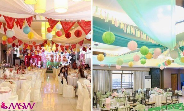 Our Experts Assist You To Get The Best Venue And Make Your Party Grand Partyvenue Partyhallspictwitter QwdA2L7Hxi