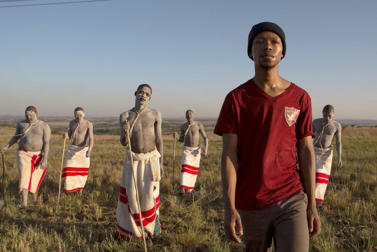 Filme Africano for filmesulafricano hashtag on twitter