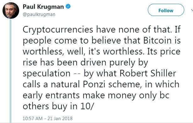 krugmanas bitcoin technika bitcoin trading