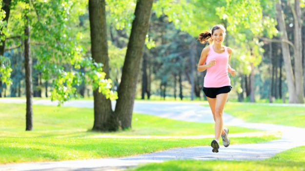 Are You #Jogging Without Prior #Exercise? It Could Damage Your Knees. https://t.co/tAq6l8DlTG https://t.co/GWqA57uhtK