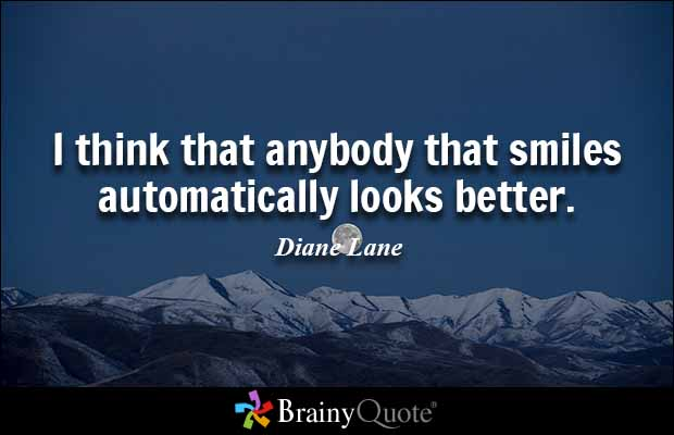 Happy Birthday to Diane Lane