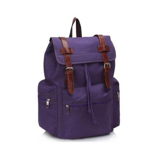 17978880dc31 backpacks girls college hashtag on Twitter