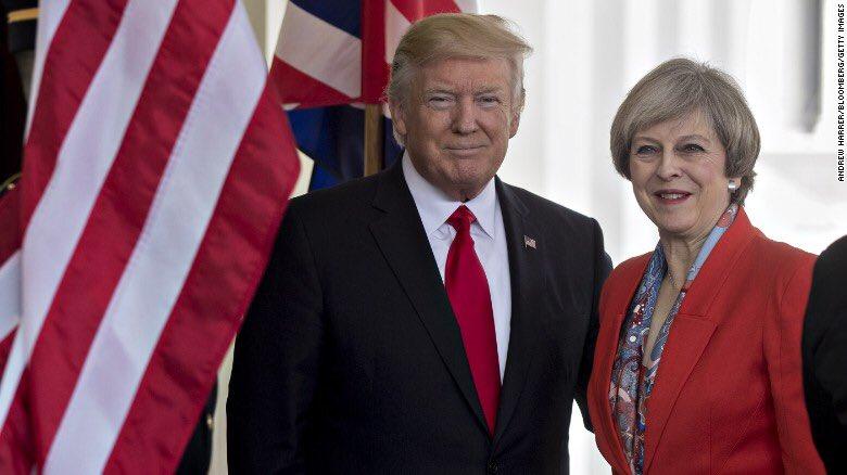 "RT @SebGorka: Talking  ""Special Relationship"" with @piersmorgan on Good Morning Britain.  @GMB @ITV 135amET/635amUK https://t.co/Vi21ijEBBO"