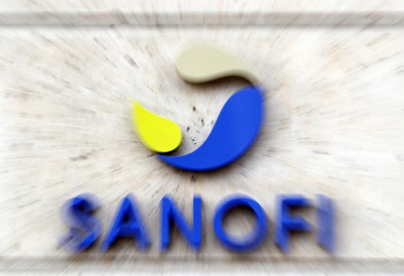 Sanofi confirms deal to buy Bioverativ for $11.6 billion https://t.co/x1P9xYXn58
