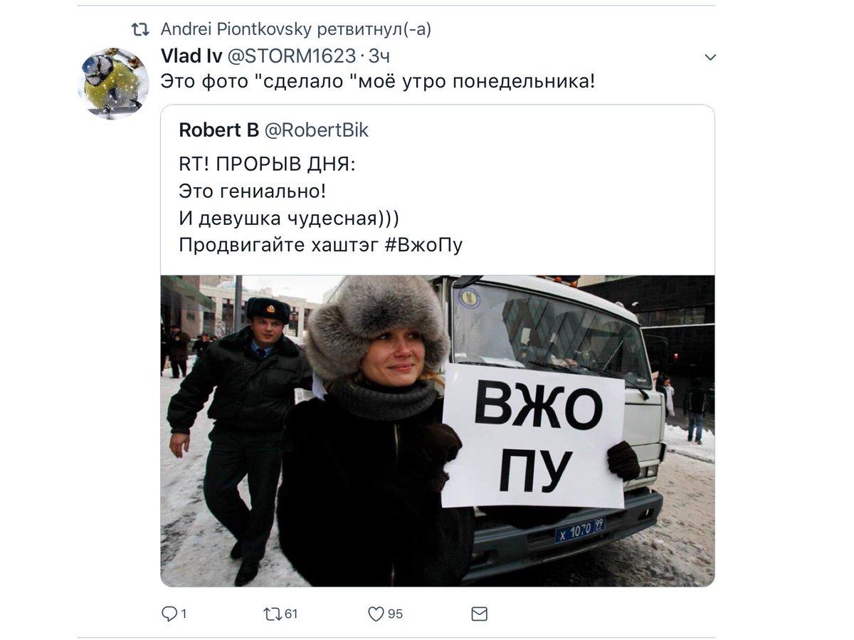 pizda-devushki-dlya-intimnih-uslug