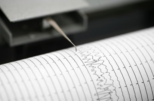 Reno hit with over 230 earthquakes in 7 days https://t.co/KiCxreyCtd