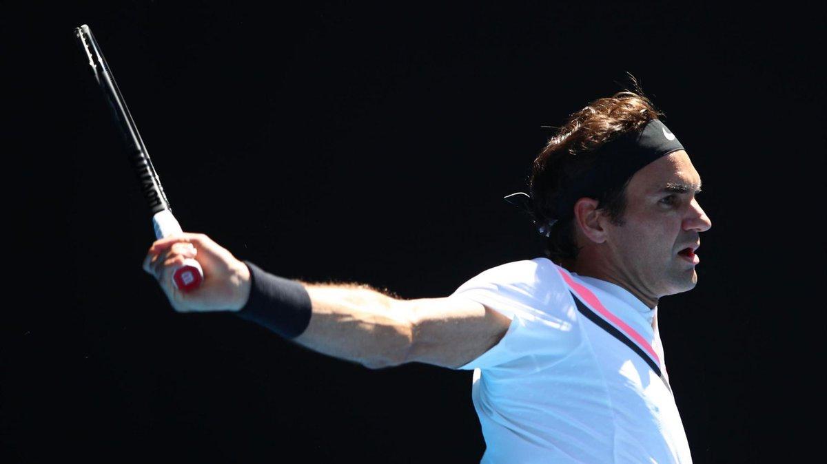 Australian Opendə 2 sensasiya
