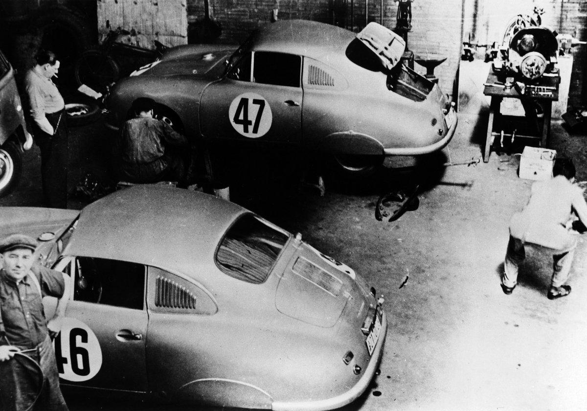 RT @RennPorsche: #Porsche #RennPorsche 🏆 https://t.co/RqH3ztfvqr