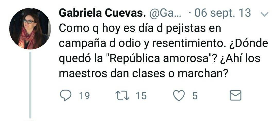 RT @ANARTAME5344335: @IAmRegio @AlfredoJalifeR_  https://t.co/0eg7Dqythc