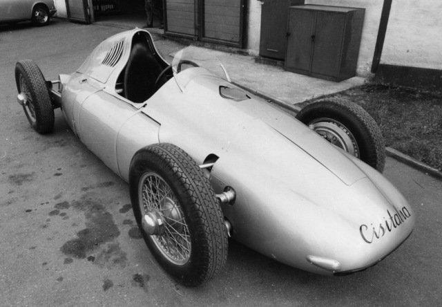 RT @RennPorsche: #Porsche #RennPorsche 🏆 https://t.co/ojQpoc4Lsu