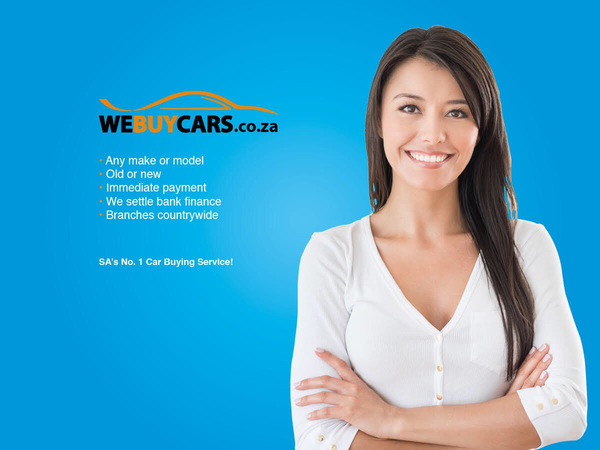 Carfind.co.za on Twitter: \