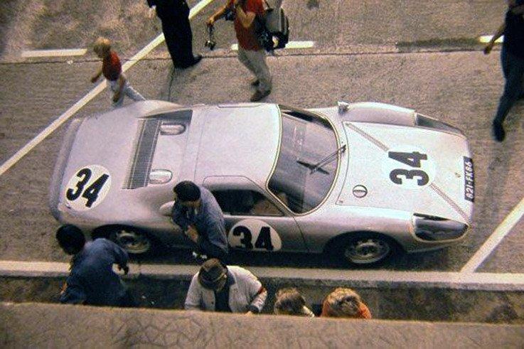 RT @RennPorsche: #Porsche #RennPorsche 🏆 https://t.co/vkbvEssGKm