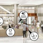 Image for the Tweet beginning: What the Retail Industry Can