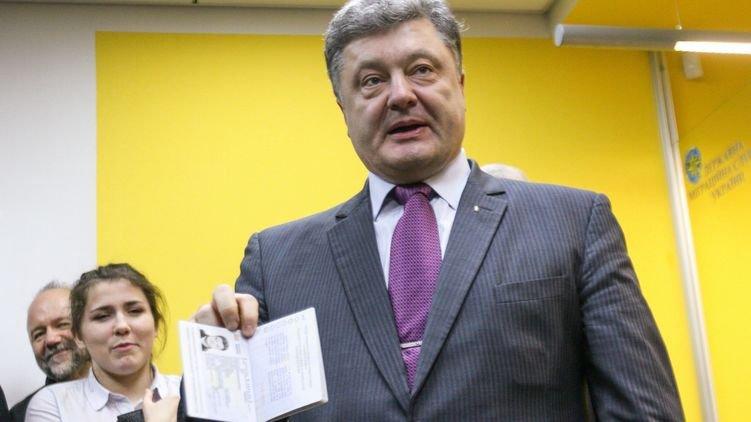 Порошенко отметил государственными наградами 86 военнослужащих, нацгвардейцев и сотрудников МВД - 36 получили награды посмертно - Цензор.НЕТ 5543
