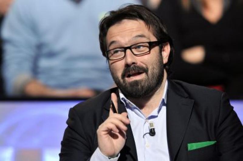 """Napoli, il deputato leghista: """"Complimenti per la vittoria in trasferta estera"""" - https://t.co/sznJ34cL7J #blogsicilianotizie #todaysport"""