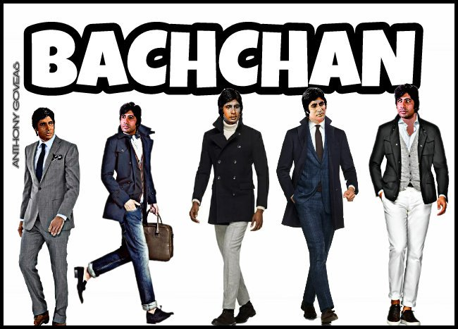 RT @AnthonyGoveas: Congratulations Sir.. @SrBachchan #AB33Million 👏👏👏👏👏🙏🙏🙏❤❤❤❤❤ thank you followers... https://t.co/XsdojBPNJy