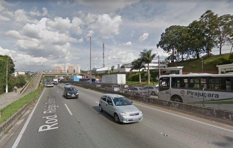 Fim de semana é marcado por acidentes de trânsito fatais em rodovias da Grande SP https://t.co/cKxfO8qi1O
