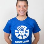 Shooting: Scottish and British Record for Trap shooter @ShazN...