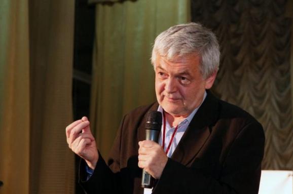 Посол Пєкло: В МЗС Польщі розуміють, що Київ та Варшава - стратегічні партнери