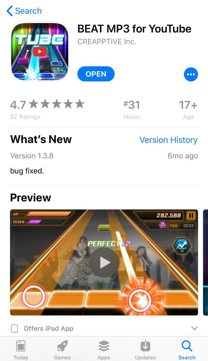 download design of low