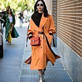 100 Outfits to Try in 2018 #fashion #fashion2018 https://t.co/tQpmGXXFuP https://t.co/eX1jsao3zv