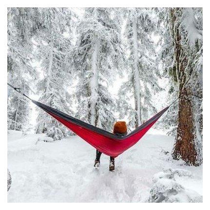 0 replies 1 retweet 2 likes bliss hammocks   bliss hammocks    twitter  rh   twitter