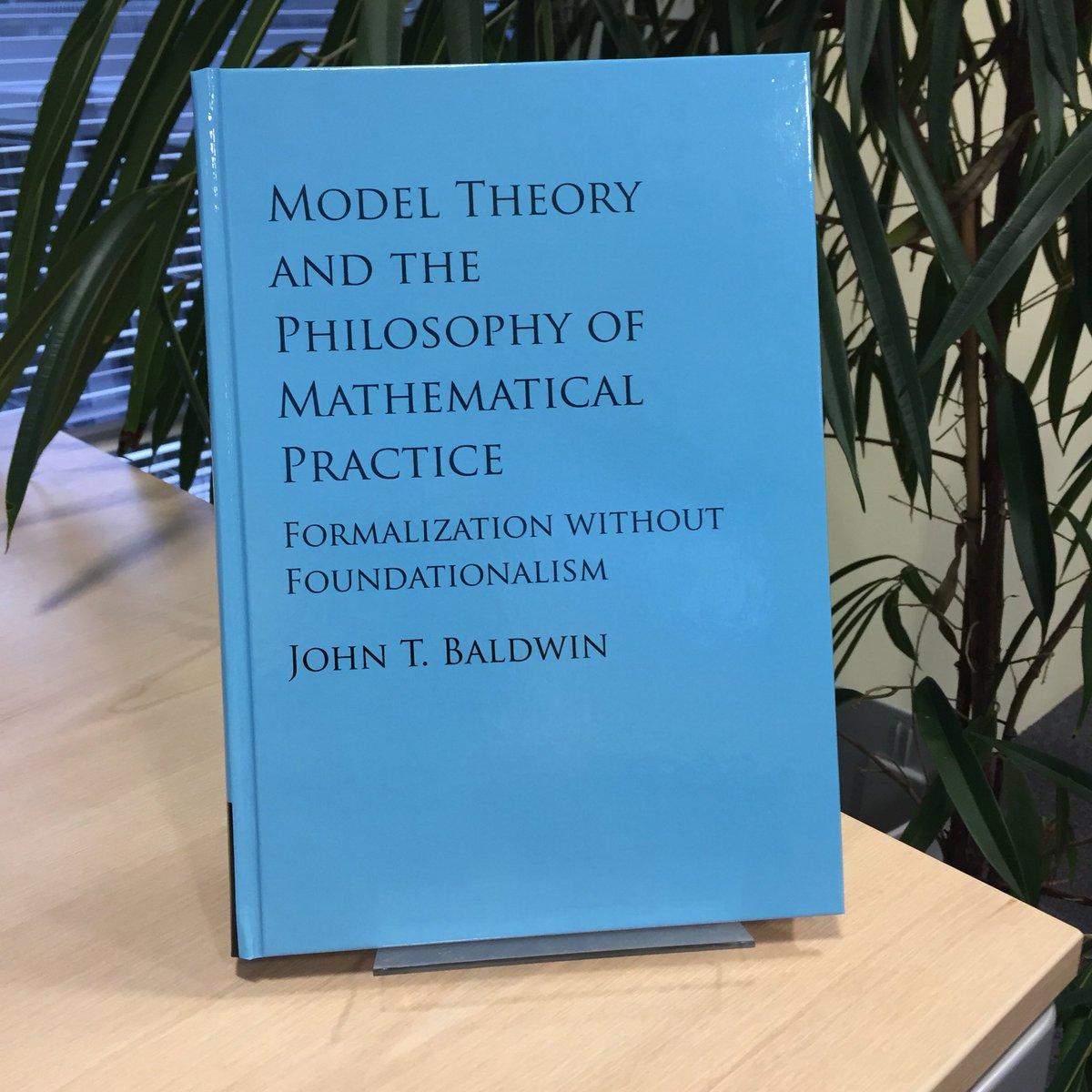 ebook Computational Studies of