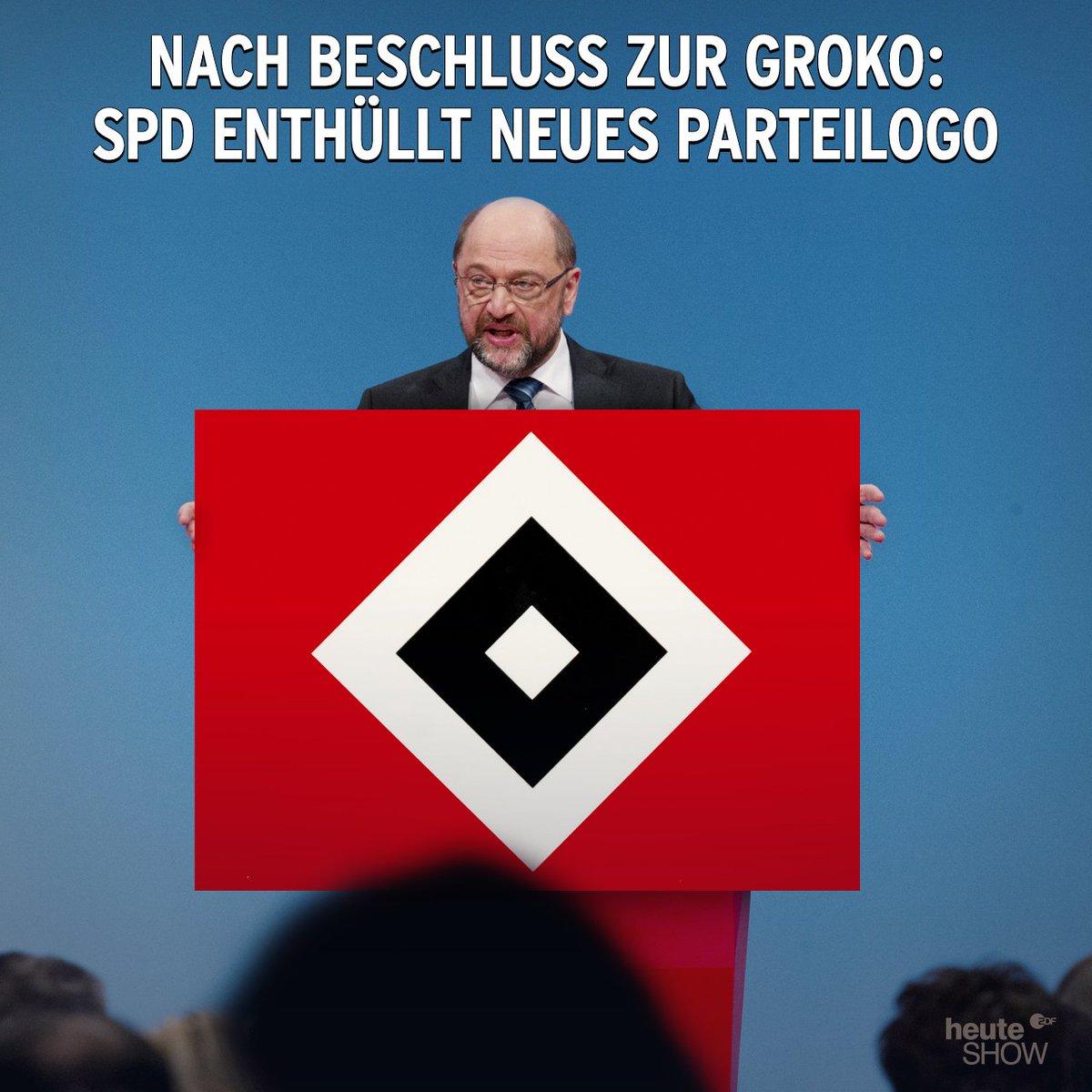 Nur der SPD! #spdbpt18 #Hollerbach https...