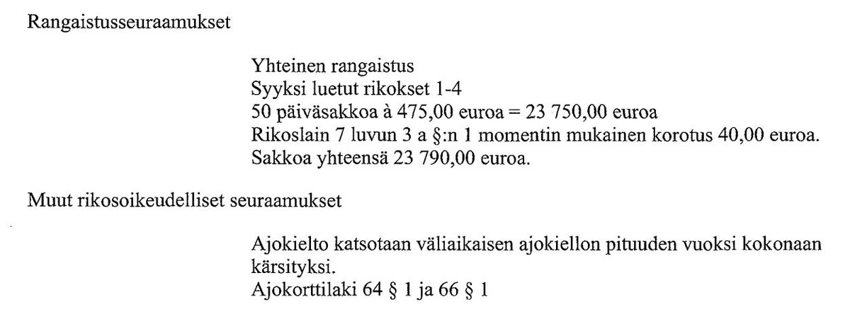 Solmu Salminen (@SolmuSalminen) | Twitter