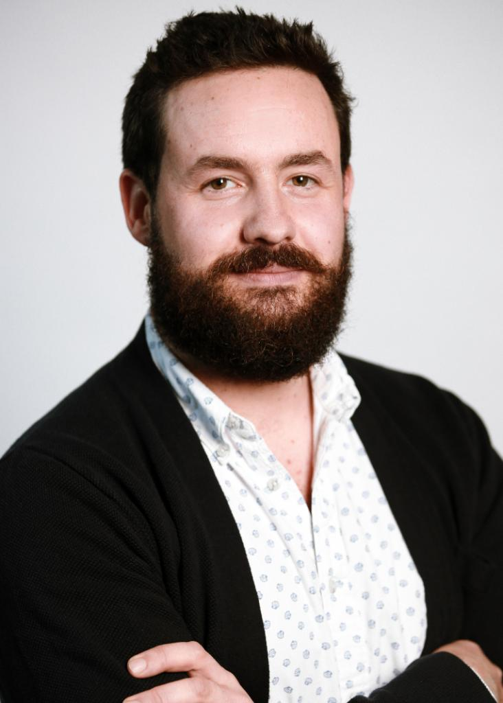 """Very excited to announce Guy Marks will be taking the helm of @OMD_EMEA, reflecting a """"new type of both leadership and skillset"""" #ONEOMD https://t.co/Zjdtz8Uxy5 https://t.co/fKsyK0RB3w"""