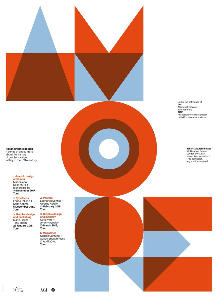 summary of history of graphic design by Summary: note from the  now, this fifth edition of meggs' history of graphic design offers even more detail and breadth of content than its heralded predecessors,.