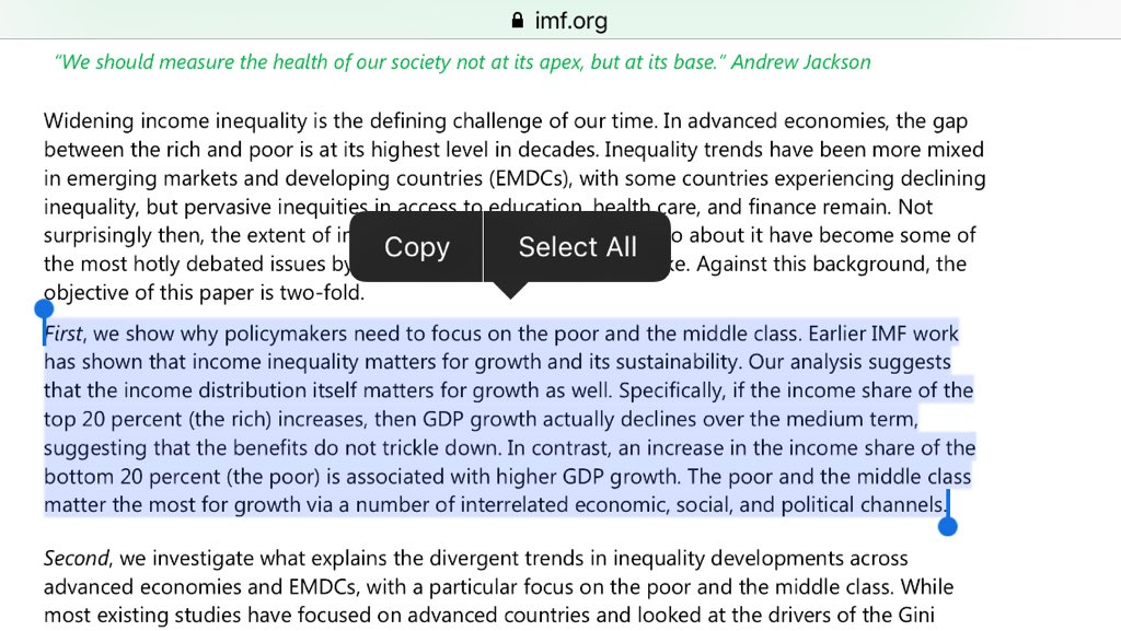 the income inequality debate essay These income mobility data are of tremendous significance to the income inequality debate they show that much of what passes for inequality between rich and poor is really inequality between generations 10 america is not a country in the process of stratifying into permanently separate and unequal camps, one rich and one poor.