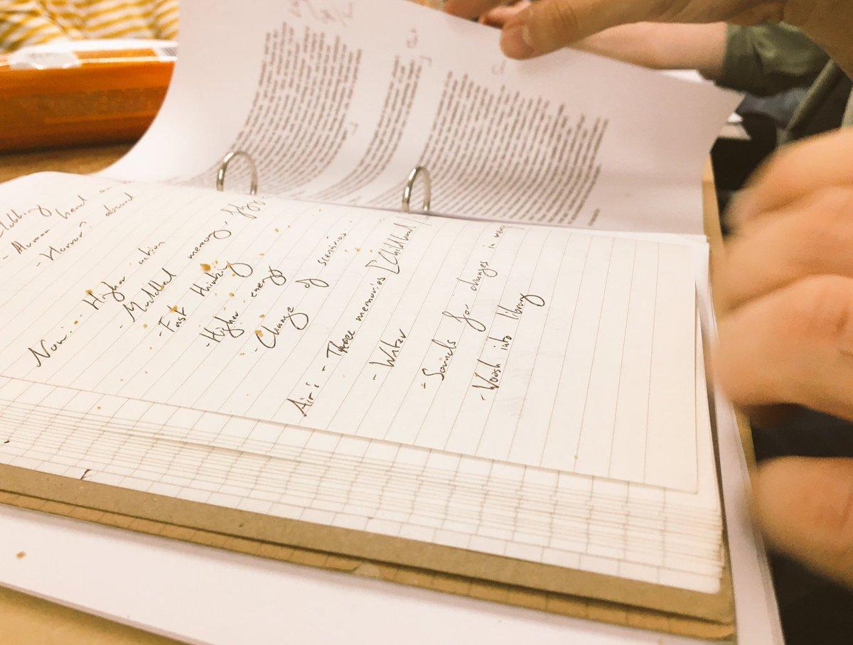 shop article la constitución del programa de la fenomenología de husserl