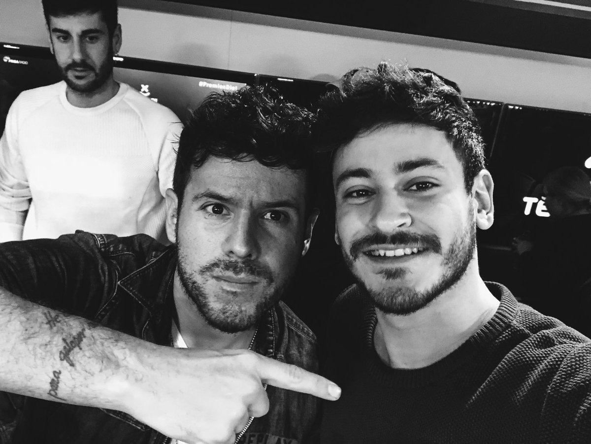 @PabloLopezMusic 💙 https://t.co/oy4VyTl9...