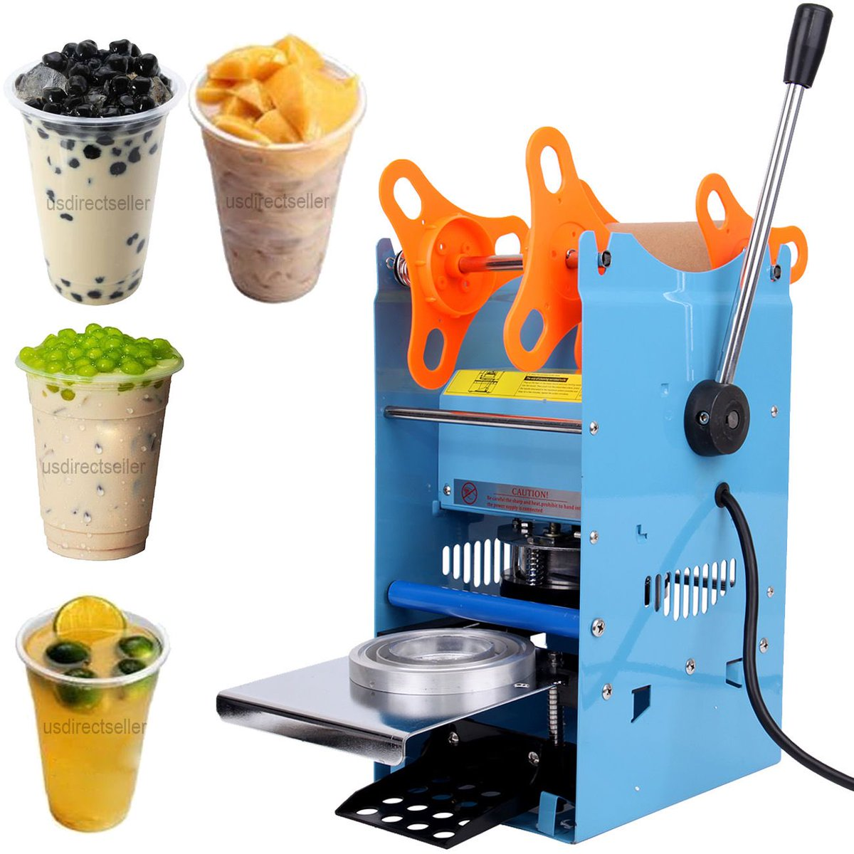 We've just ordered our Sealing Machine   BUBBLE TEA is coming back to Leicester   Asian Street Food | Bubble Tea | Beer     #BubbleTea #Tapioca #PoppingPearls #Boba #MilkTea #FruitTea #Leicester #BubbleTeaLeicester #WantonsBar #LoveBubbleTea #JuiceBalls