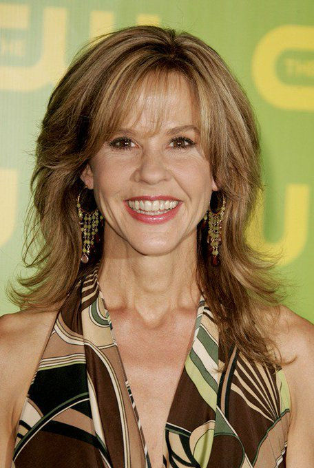 Happy Birthday, Linda Blair!