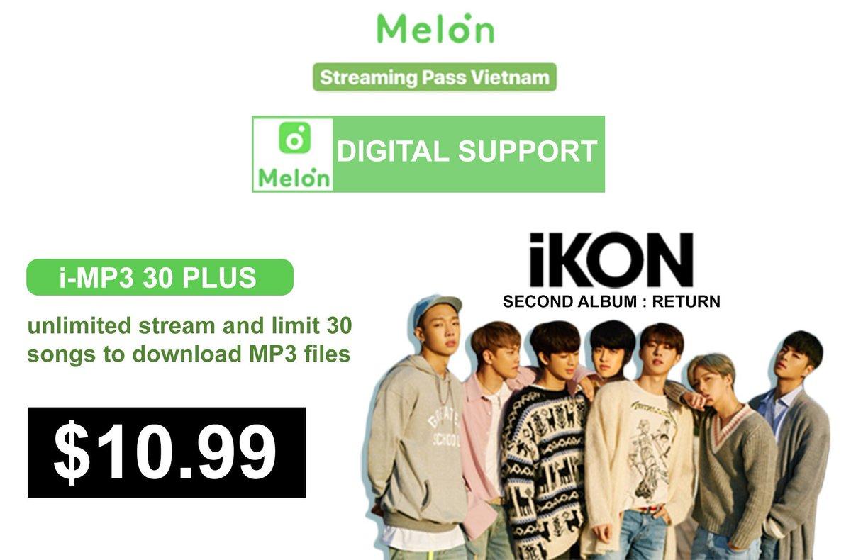 Today Ikon Mp3 Download