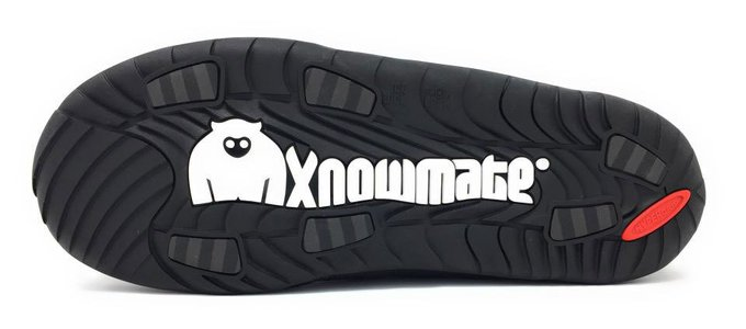 . @xnowmate es el compañero perfecto para los sufridos esquiadores. El descanso del guerrero tras la dura esquiada con botas duras y pies fríos [MATERIAL] ➡️https://t.co/JZWROJks0L