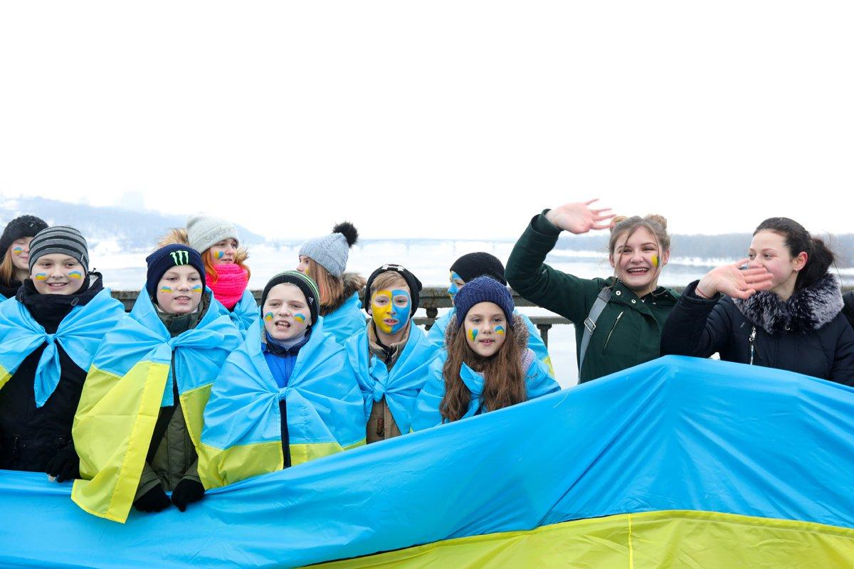 Think, that e women 453 ukrain exactly