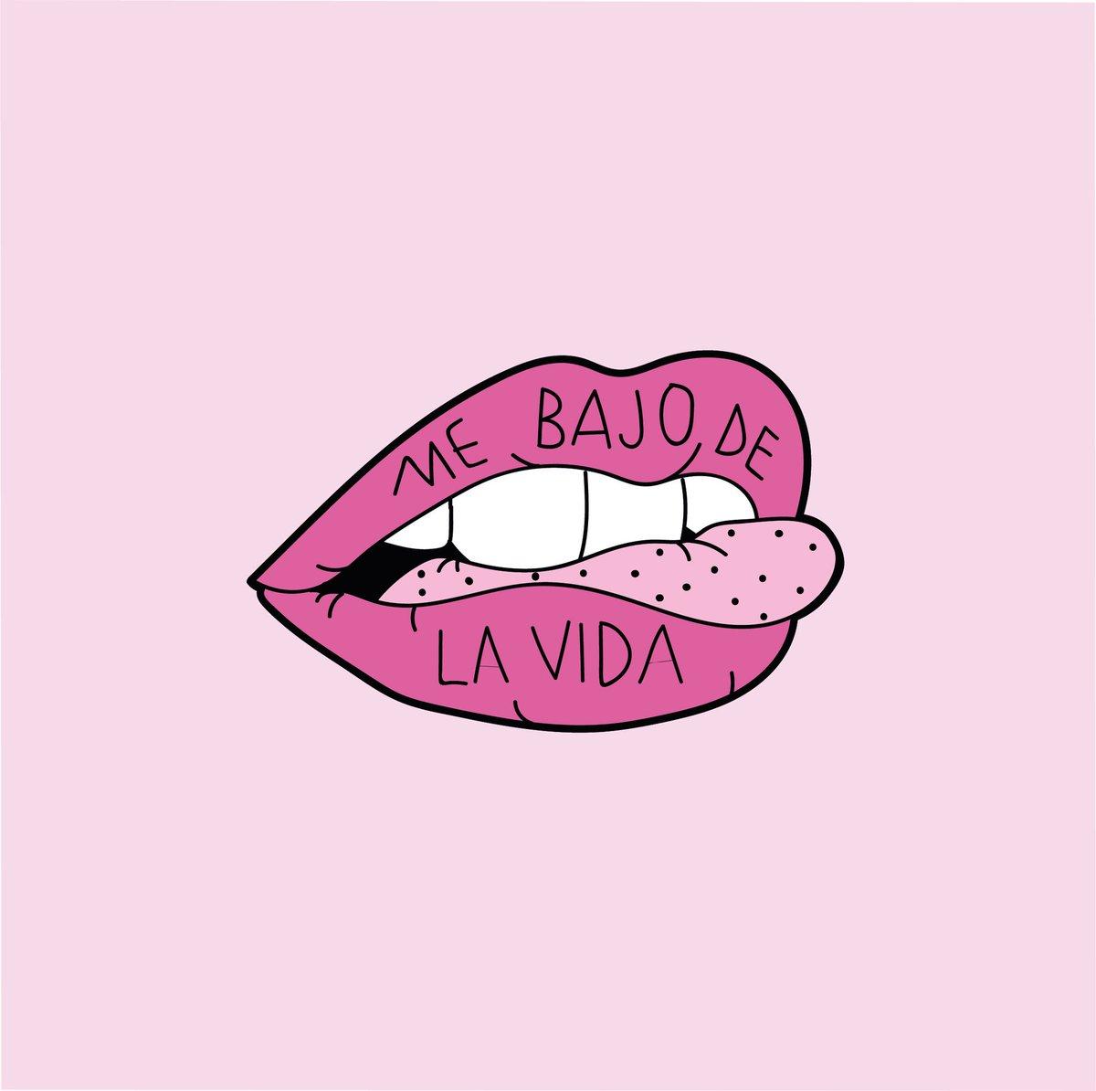 RT @lavecinarubia: Yo hoy... https://t.co/IdELjyykGn