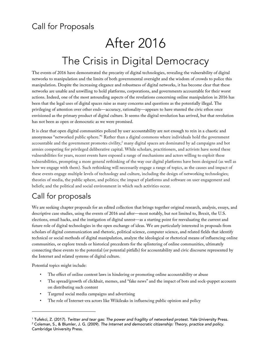 "digital democracy essay Digital nation - essay 648 words | 3 pages in the pbs documentary ""digital nation,"" producers rachel dretzin and douglas rushkoff essay about digital democracy."