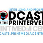 Image for the Tweet beginning: Our growing list of #Podcasts