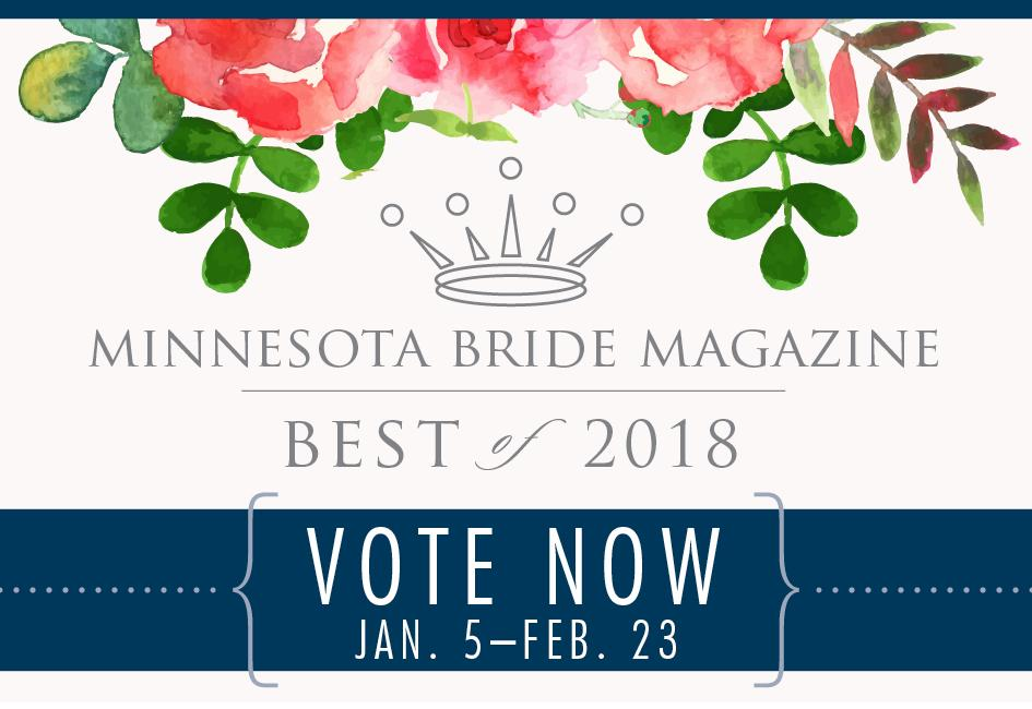 Linen effects lineneffects twitter you chose linen effects for best rental decor and top of the tiara click to vote httpseiseverywhereesurveyindexpsurveyid55659 junglespirit Images
