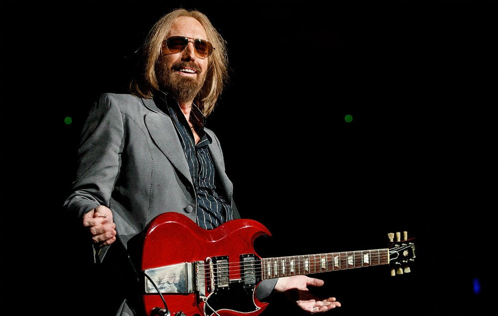 tom petty cause of death - 1000×635