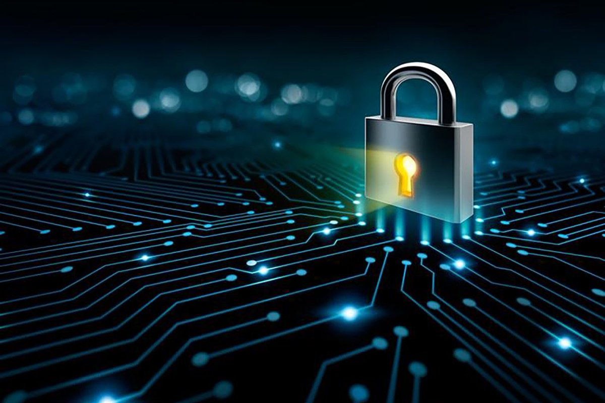 10 best practices for securing the Internet of Things in your organization https://t.co/a4D88OxNFO by @ConnerForrest