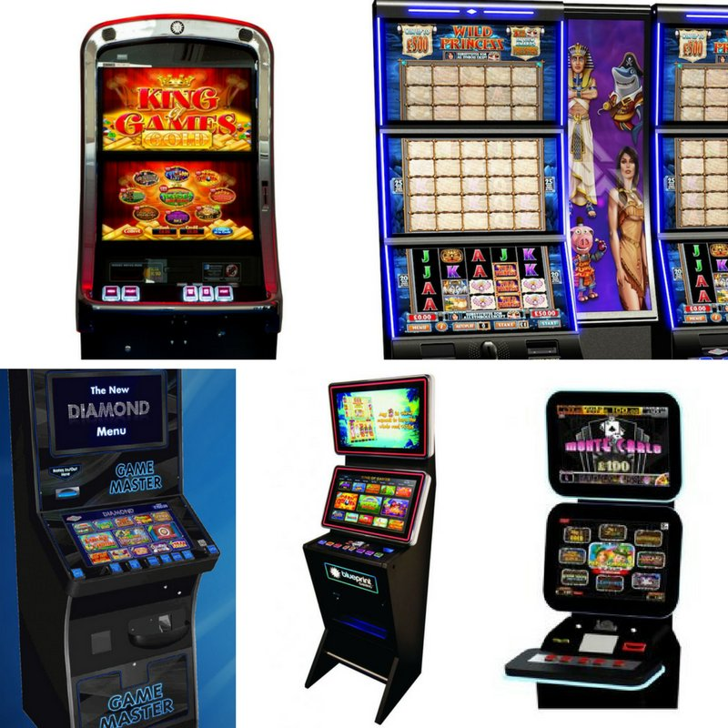 The rudd group theruddgroup twitter to try out king of games alpha star or genie game master gamepro monte carlo more give your players what they wantpicitterbqigtnmm2p malvernweather Image collections