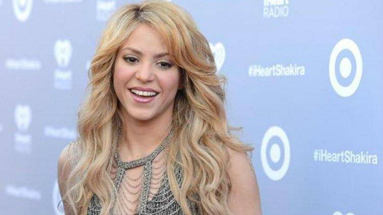 Shakira é denunciada na Espanha por sonegação fiscal - https://t.co/aV4fgzFbXp